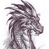 S-Schreibfeder's avatar