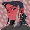 S-Shanshan's avatar