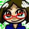S-Shirogane's avatar