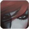 s-sicilia's avatar