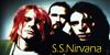 s-sNirvana's avatar