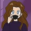 S-Stoddart's avatar