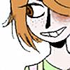 s-suorocnar's avatar