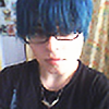 s-symph's avatar