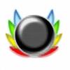 S-t-ray's avatar