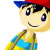 S-T-Y-R-U-S's avatar