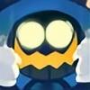 S-tarcade's avatar