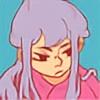 S-TBandit's avatar