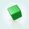 s-tec's avatar