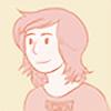 S-Trange's avatar