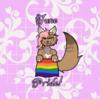s-trawberry-milk's avatar