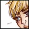 s-trength's avatar