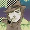 s-tuta's avatar