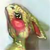 s-u-s-i-s's avatar