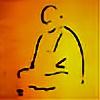 S-U-U-N's avatar