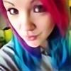 s-uperflu0us's avatar