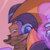 s-uranet's avatar