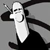 s-w-a-n-i-e's avatar