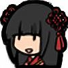 s-w-i-n's avatar