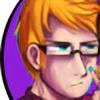 S-weden's avatar