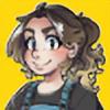 S-Y-l-X's avatar