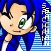 Sa-chan04's avatar