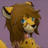 Sa-chat's avatar