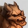SA-DU's avatar