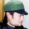 Sa-if's avatar