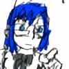 Sa-lt's avatar