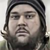sa-nick86's avatar