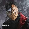 Sa-Raikou's avatar