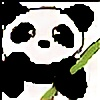 Sa-RAWR's avatar