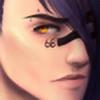Sa-rawr1323's avatar