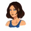 SA-Sammy's avatar