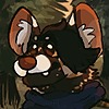 sa-turn's avatar