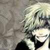 Sa-yuki's avatar