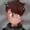sa09pattersonj's avatar