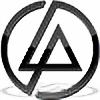 Sa1azar's avatar