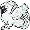SA1B0T's avatar