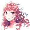 sa1tyy's avatar
