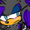 SA2OAP's avatar