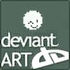 SA3's avatar