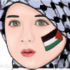 sa3ani's avatar