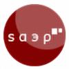 SA3P's avatar