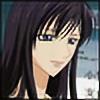 sa547ph's avatar