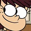 sa6044's avatar