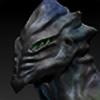 Sa66's avatar