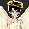 SA69's avatar
