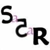 Sa7ar555's avatar